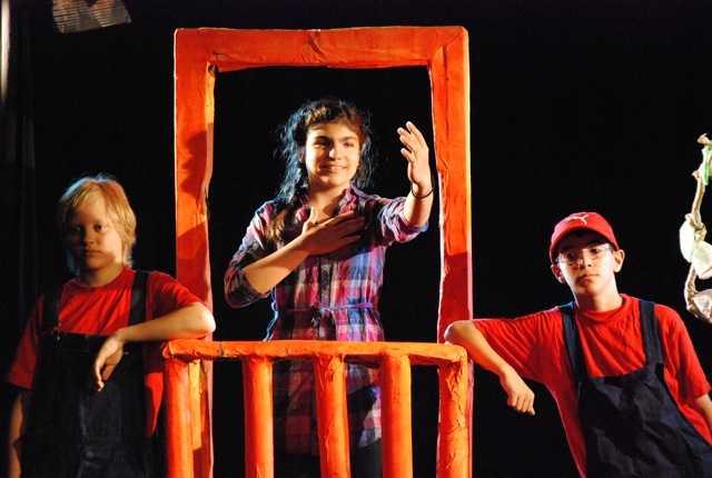 schule-theaterprojekte
